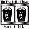 The Five Dollar Bin