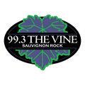 993thevine.com