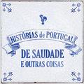 Histórias de Portugal de Sauda