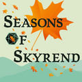 Seasons of Skyrend
