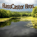 BassCaster Bros. - JJ & Jo