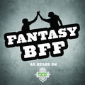 FNTSY Sports Radio Network