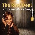 Danielle Delaney