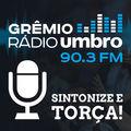 GrêmioFBPA