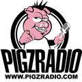 Pigzradio
