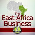 Sam Floy: Entrepreneur in East