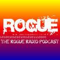 roguemusic.co.uk
