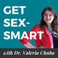 Dr. Valeria Chuba, Clinical Se