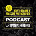 Matthias Hombauer: Rockstar Ph