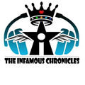 Infamousworks Productions