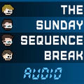 The Sunday Sequence Break