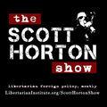Scott Horton