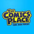 The Comics Place