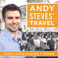 Andy Steves Travel