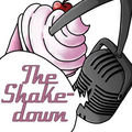 shakedownpodcast@aol.com (Shak