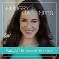 Samantha Skelly: Binge Eating