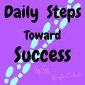 Kayla Celeste: Motivational Sp
